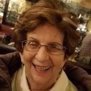 Carol (Apicella) Prykanowski