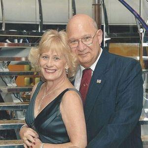 Jason Miller Obituary Photo