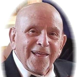 Carl J. Bonavolanto, Jr. Obituary Photo