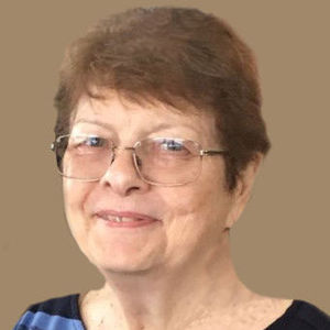 Mrs. Diane L. Harkness