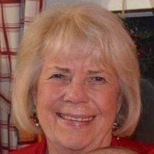 Susan  M. O'Neill