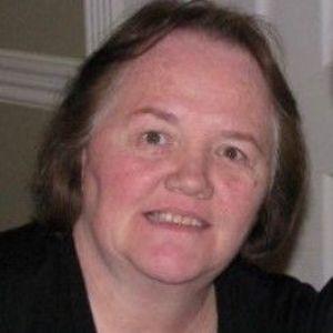 Tammie  A. William Kelly