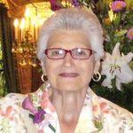 Carmela  Motto