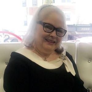 Lydia E. Colon