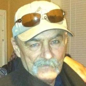 Richard L. Emond Obituary Photo
