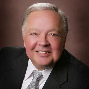 John Paul Rogers