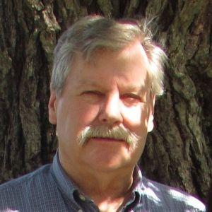 Brian H. Pehl