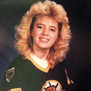 Alison Lee Phelan Obituary Photo
