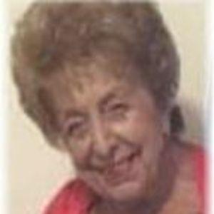 "Mildred ""Millie"" Doyle Obituary Photo"
