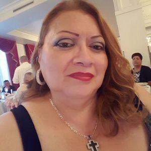 Mary  E.  Marquez