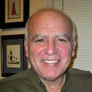 John Ted Milotte, Theodore