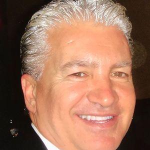 John LoZito