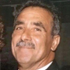 Salvatore A. Fama