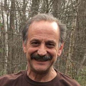 Brian F. Picardi Obituary Photo