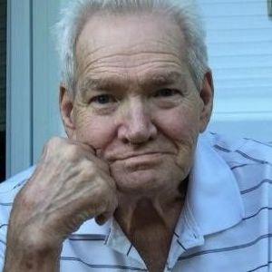 John Johns Obituary Photo