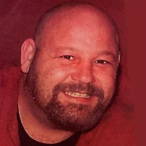 Mr.  Jason Todd Keller