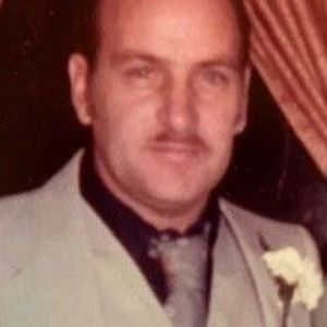 Armand  F.  Welch Obituary Photo