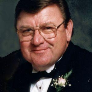 Floyd Richard Kerner