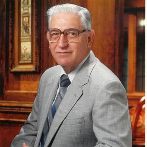Jose M. Gutierrez, Jr.