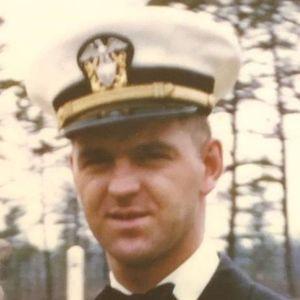 "Dr. Francis Robert ""Bud"" Schwartz Obituary Photo"