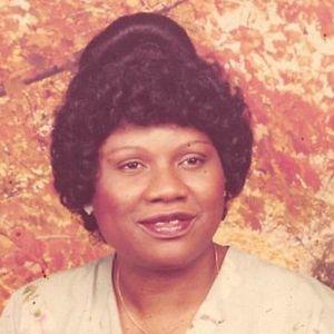 Bobbie J. Ball