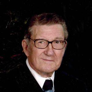 Mr. George W. Collins