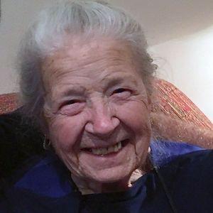 Betty  J.  McChesney