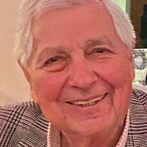 Charles Lyman Bates, Sr.