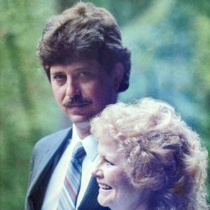 Mr. John David Kellett Obituary Photo