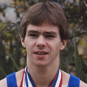 Kurt Thomas Obituary Photo