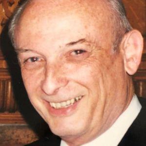 Phillip Clarke Davis