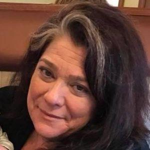 Susan Marie Frank-Koczynski Obituary Photo