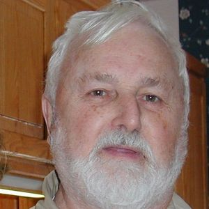Leo T. Daly Obituary Photo