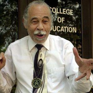 Dr. Thomas  Freeman Obituary Photo