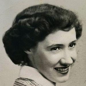 Laurella L. Clinnin