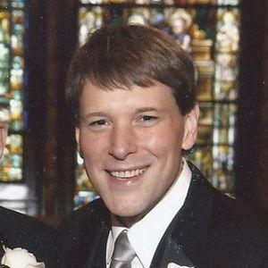 Mr. Daniel W. Brois