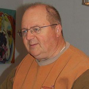 Douglas S. Brannen