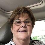 Linda Sue Hammers