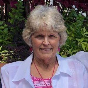 Sarah Ann Orr DeAngelis