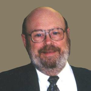 "Carl David ""Dave"" Middleton"