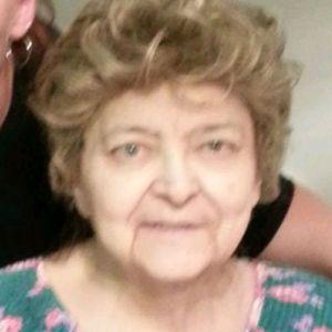 Joanne  Stewart Obituary Photo