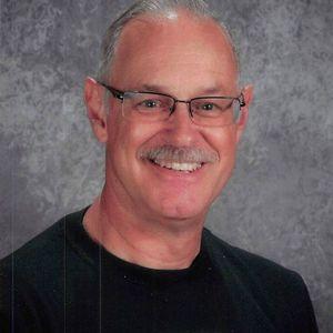 William  Borling Obituary Photo