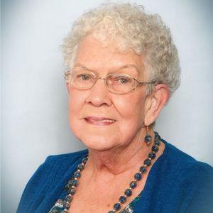 Kathryn  Leonard  Rafalski
