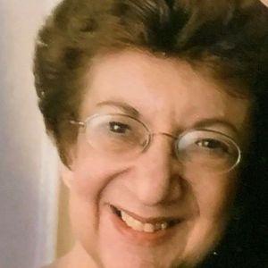 Marsha L. (Barbera) Dodson