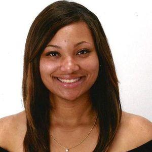 Jade  Noelle Brooks