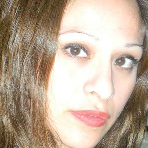 Marilin  Castillo  Vazquez