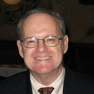 Anthony J. Cieri III Obituary Photo