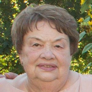 Lois  Jean Soule
