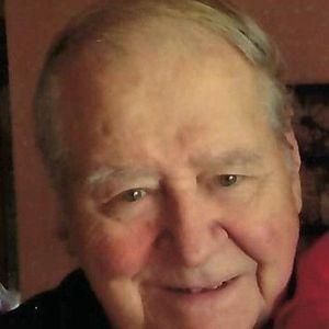 Louis  J. Buffalano