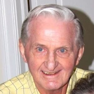 "Philip ""Phil"" Kulp Obituary Photo"